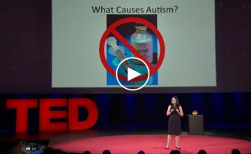Què en sabem de l'autisme avui en dia?