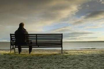 Evita la solitud si vols viure més anys