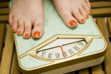 6 mites sobre els trastorns alimentaris