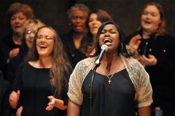 cantar té efecte terapèutics