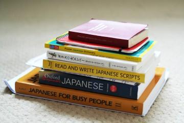 Consells per aprendre un nou idioma