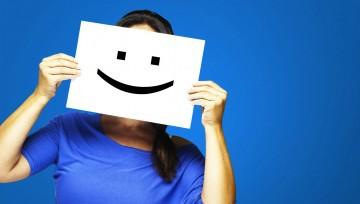 sis claus per aconseguir la felicitat segons la universitat de Harvard