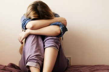 relacionen l'ús del mòbil amb la depressió