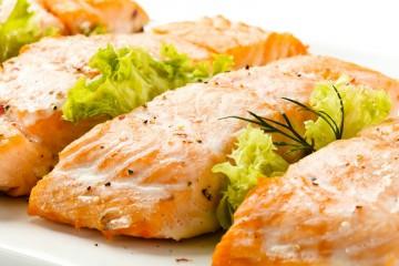 menjar peix ajuda a reduir la depressio