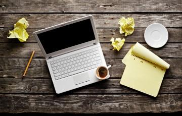 5 consells per ser més productius a la feina