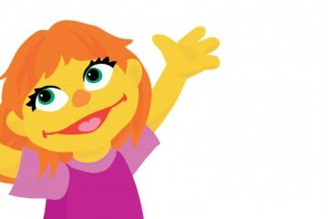 Barri Sèsam incorpora personatge amb autisme