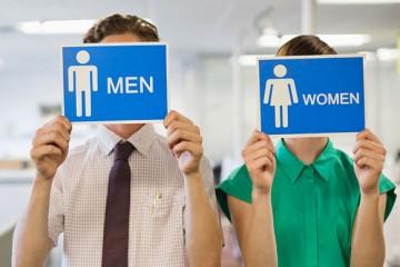 No hi ha diferències entre el cervell masculí i el cervell femení