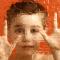 quatre mites sobre l'autisme