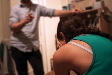 senyals abús emocional en parelles