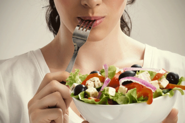 experiment: el so pot canviar el gust del que mengem