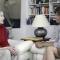 programa la gent normal de tv3 dedicat a la depressió
