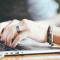 cinc emocions negatives que ens afecten a la feina